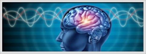 neurofeedback-image